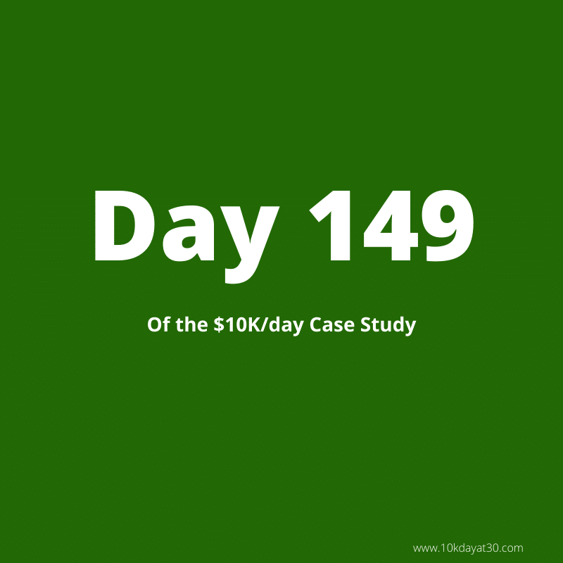 Day 149