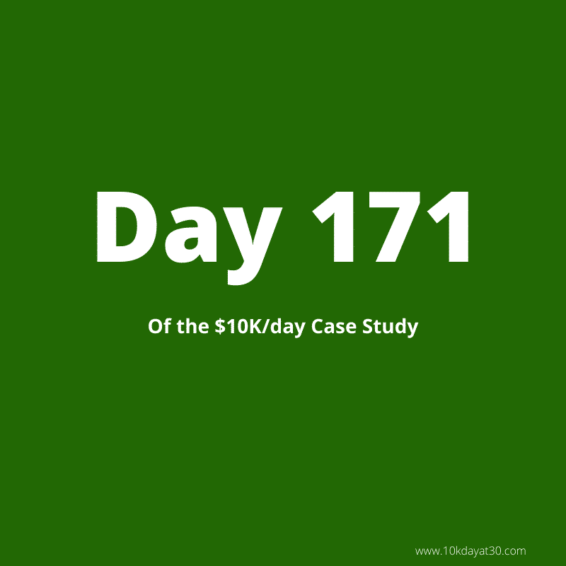 day 171